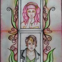 fanart_contest-jollytide_geneva