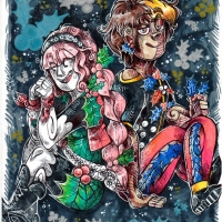 fanart_contest-jollytide_salty-milk